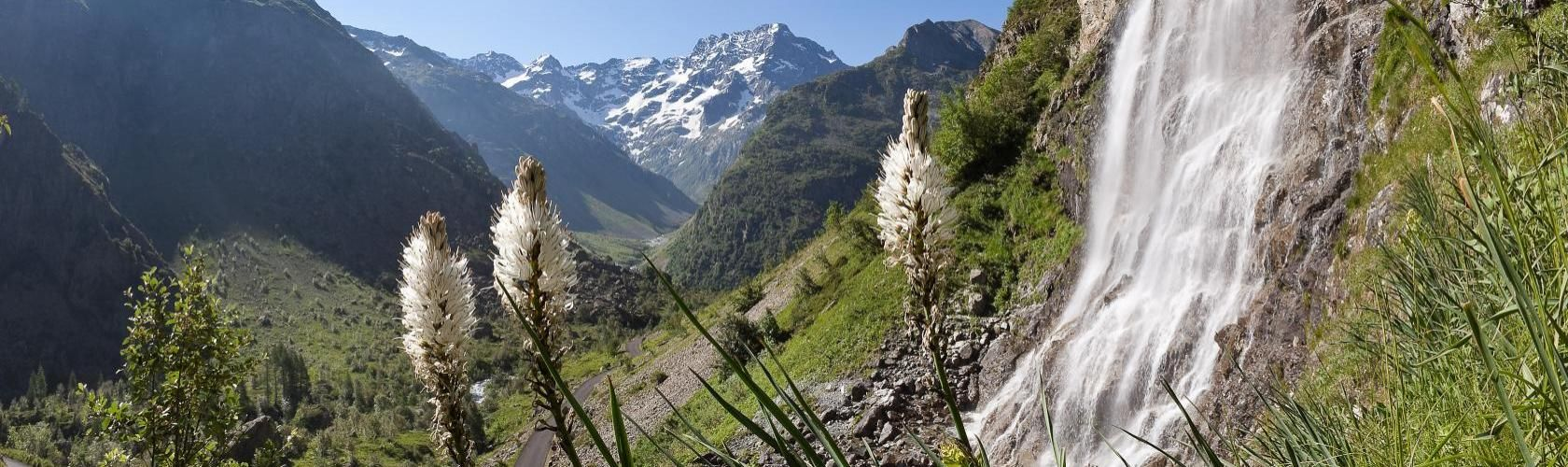 Book your accommodation in the Hautes-Alpes